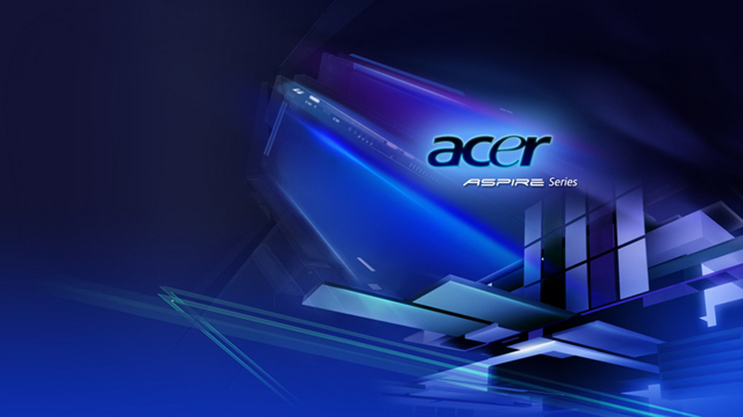 Driver: Acer Aspire E5-575TG Intel Serial IO