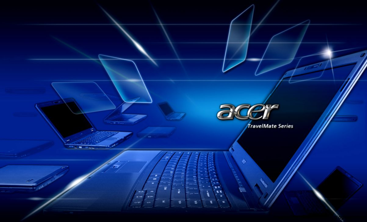 ACER TRAVELMATE X483G BROADCOM WLAN DRIVERS FOR MAC