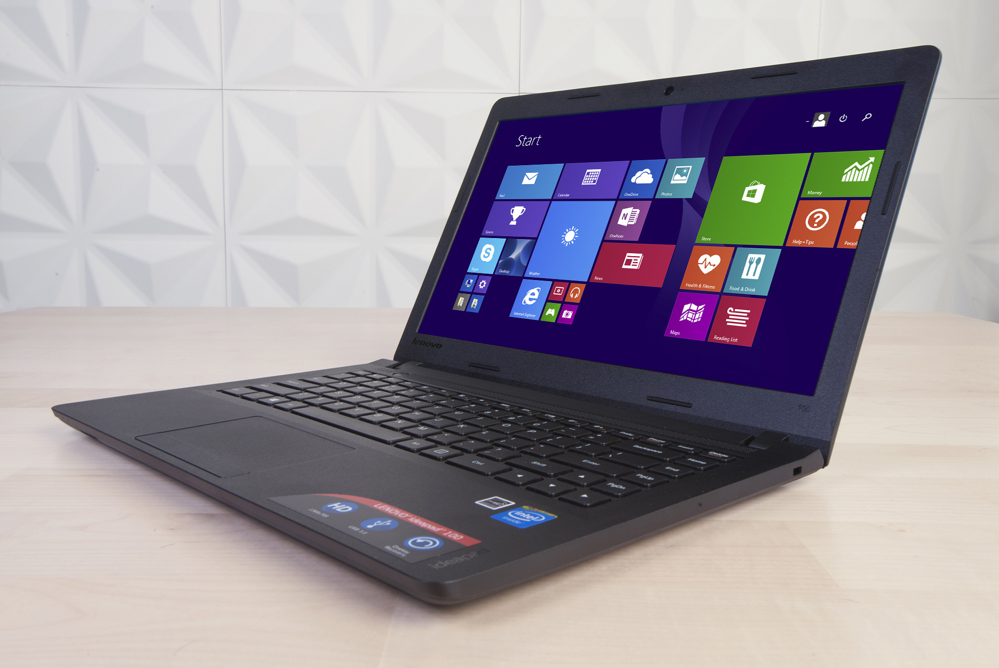Lenovo IdeaPad 100-14IBD Conexant Audio Windows 8 X64 Driver Download