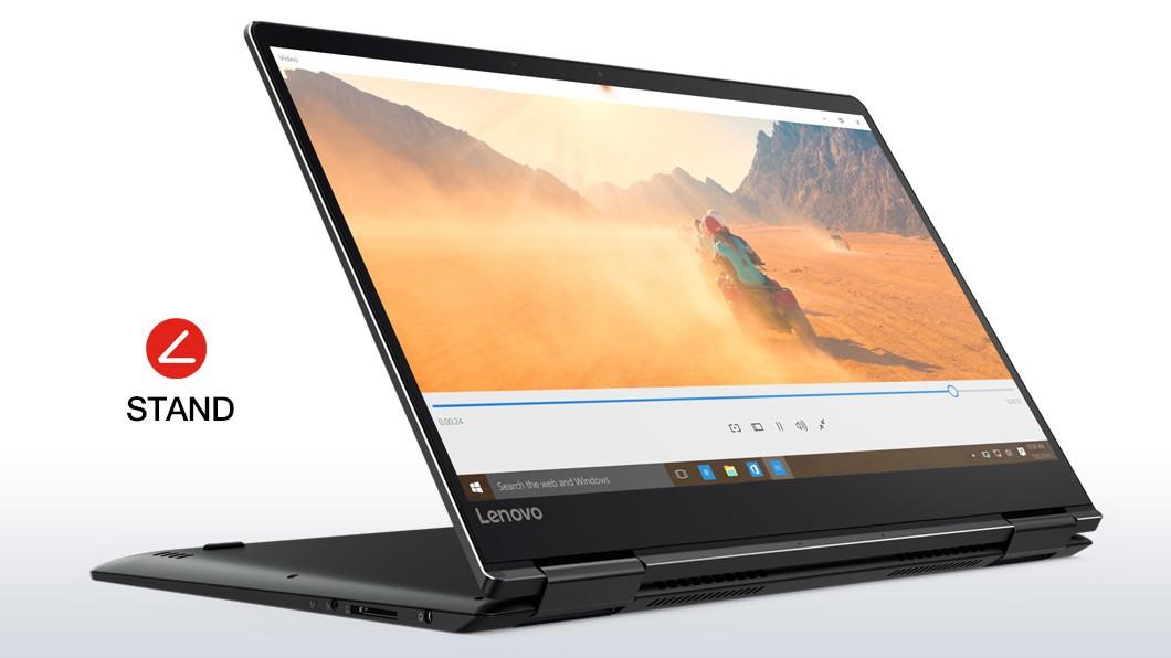 Lenovo Yoga 710 Driver Download