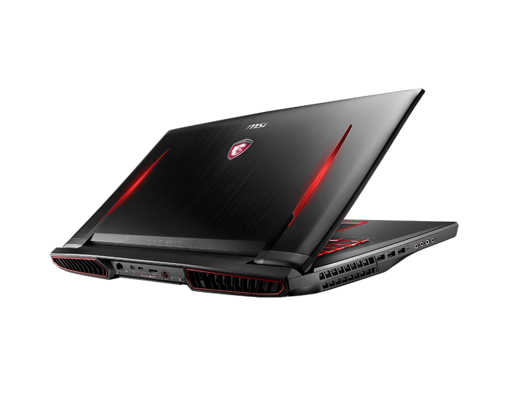 MSI GT72 6QD DOMINATOR G TOBII SYNAPTICS TOUCHPAD WINDOWS DRIVER DOWNLOAD