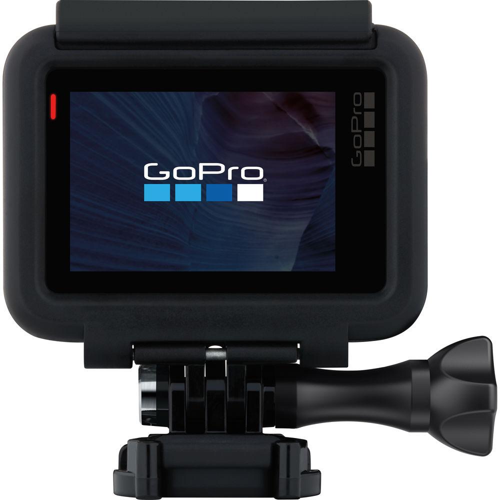 download firmware updates for your gopro hero 7 black