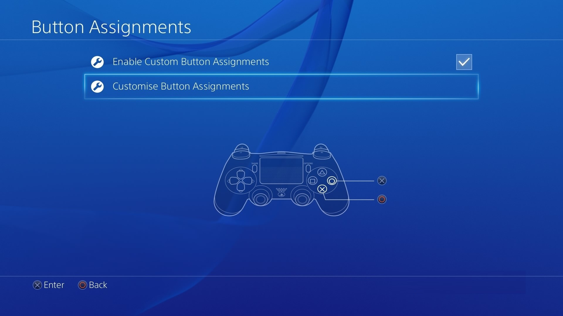 Download Firmware 6 50 for Sony PlayStation 4 Gaming Console - Links