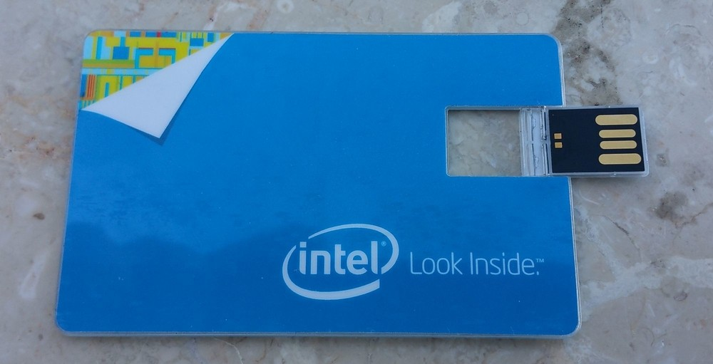 INTEL USB 3.0 EXTENSIBLE HOST CONTROLLER WINDOWS 8 X64 TREIBER
