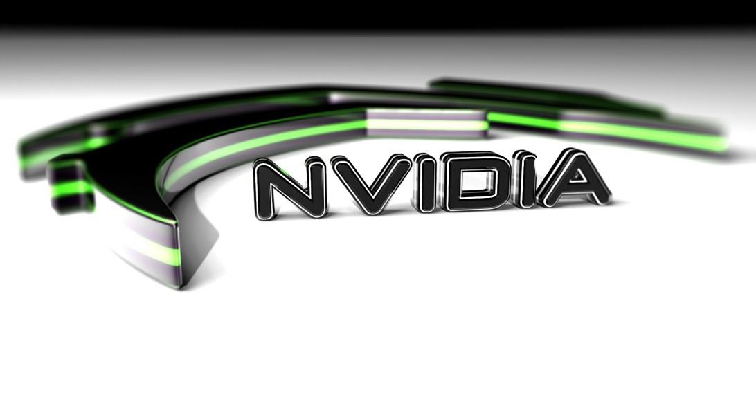 Download NVIDIA's New Quadro Graphics Driver - Version 392 00