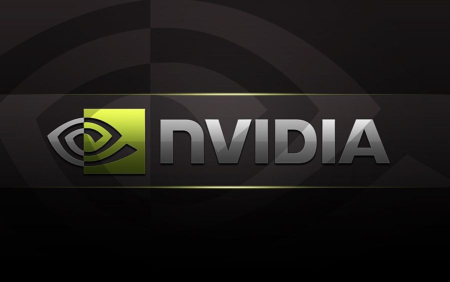 download nvidia driver