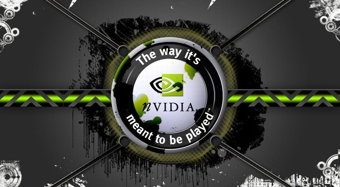 Download NVIDIA's Quadro 375 86 and Tesla 369 73 Graphics