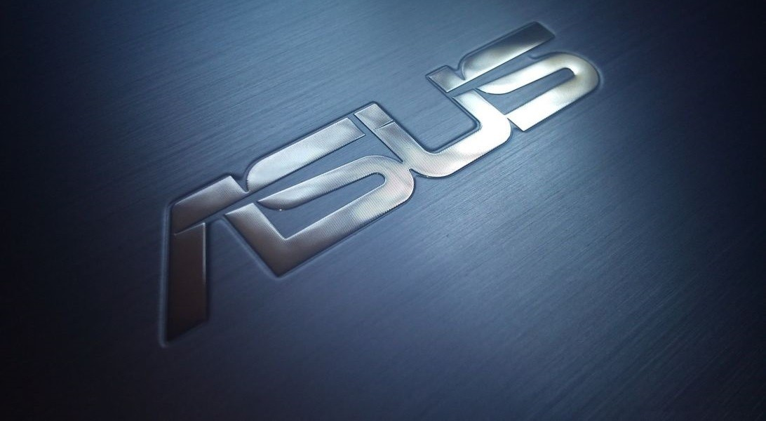 Download the Latest Custom Firmware Available for ASUS