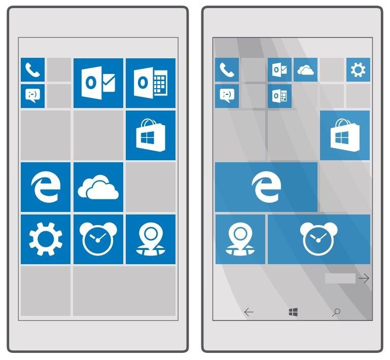 download the official microsoft windows 10 mobile user manual rh softpedia com microsoft windows manual update microsoft windows manual update download