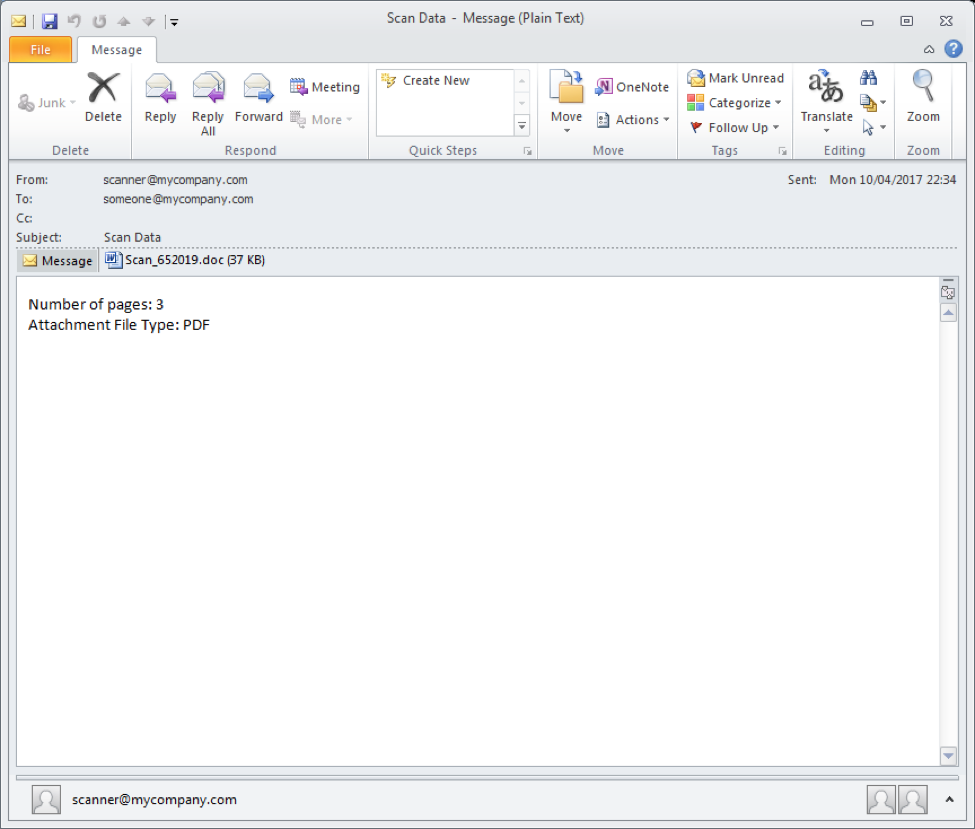 Dridex Trojan Exploits Microsoft Office Zero-Day Vulnerability