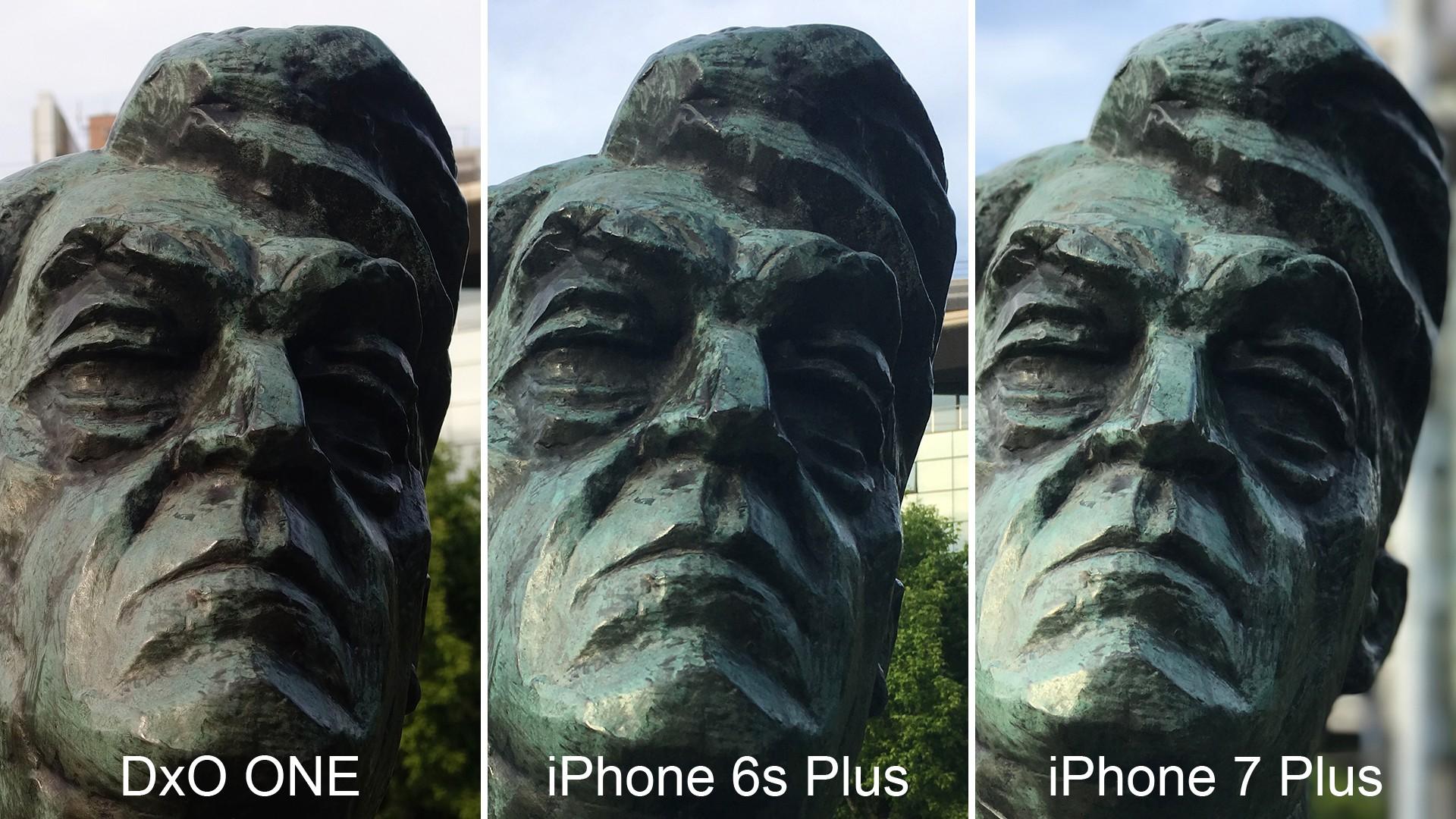 iphone 7 plus vs iphone 8 plus 2019