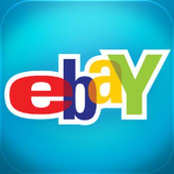 Ebay.Tv