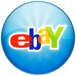 Ebay Enters The Mac App Store With Free App