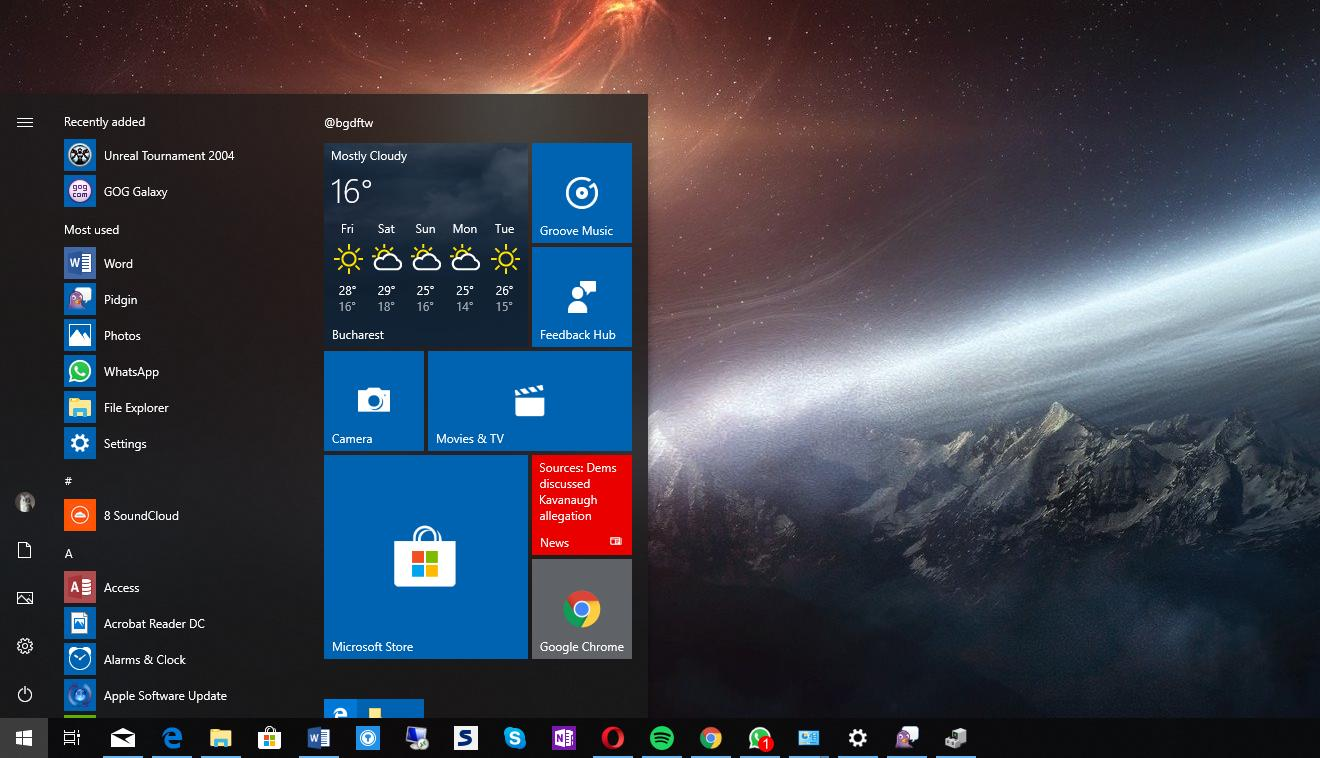 Easy Steps to Fix Screen Flickering in Windows 10