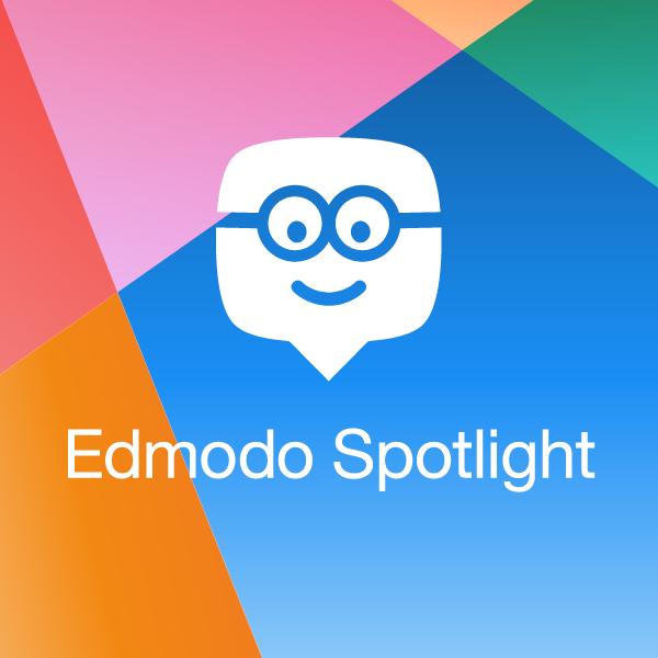 Edmodo education platform hit by hacker 77m account details stolen edmodo hit by hacker stopboris Gallery