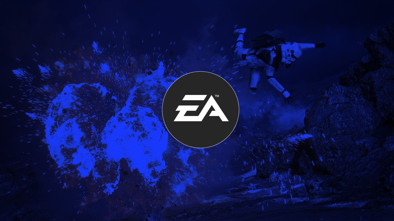 Electronic Arts (EA) Denies Reports of a Data Breach