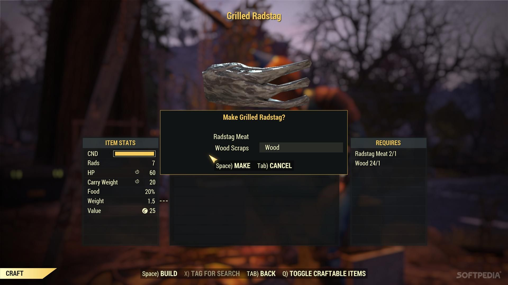 Fallout 76 Review (PC)