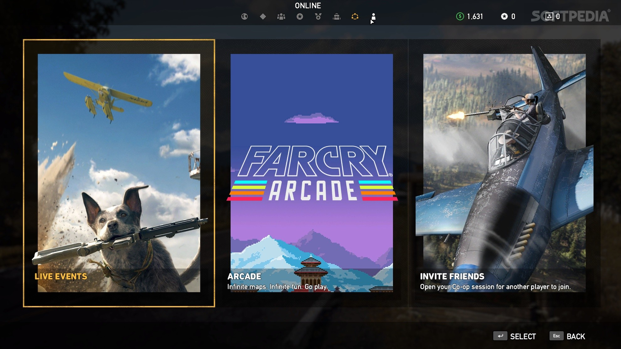 Far Cry 5 For Pc Review An Allegory Of Reality