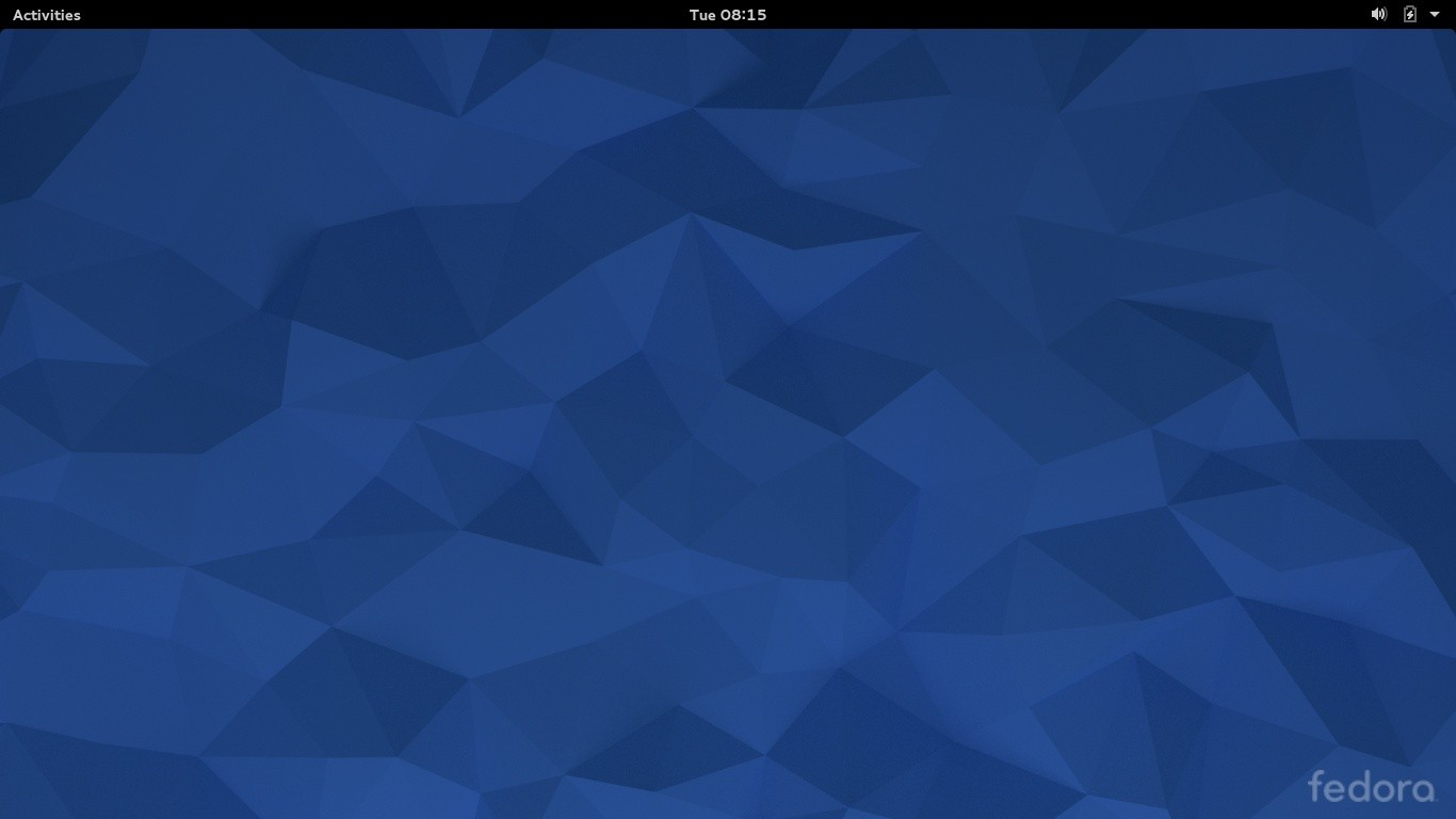 Fedora 23 Alpha Comes on August 11, Feature and Software String