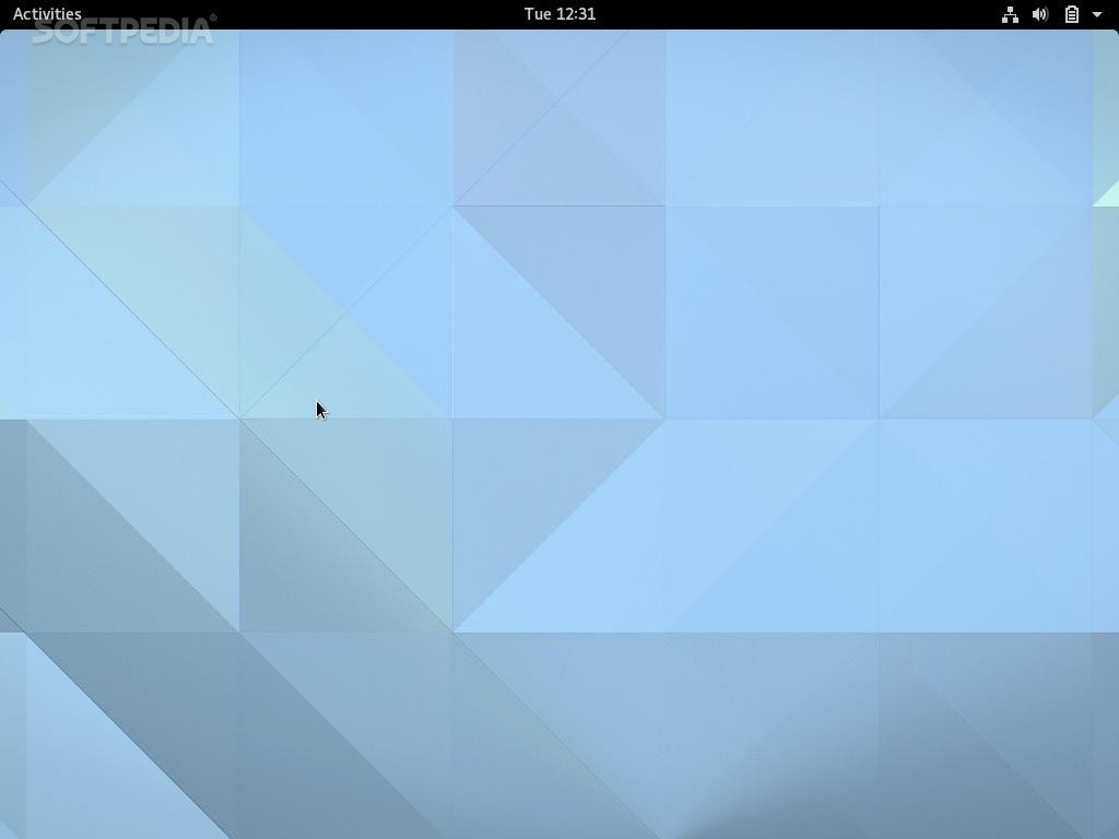 Fedora 25 Alpha Officially Released with Linux Kernel 4 8, Wayland