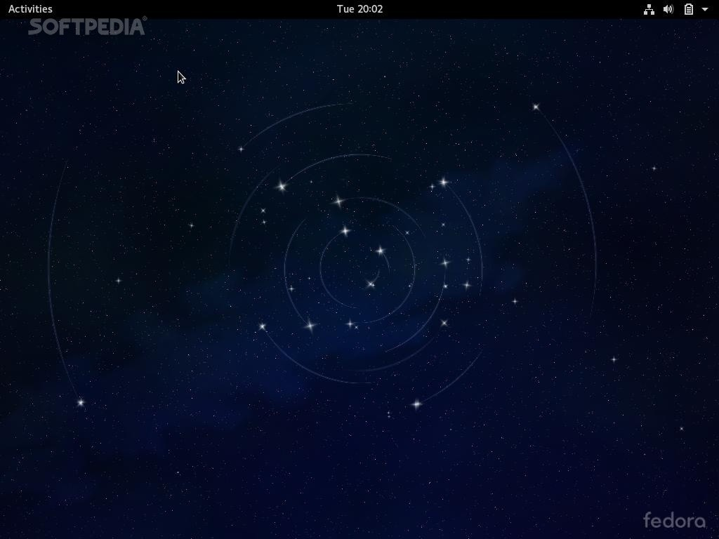 Fedora 25 Linux OS to Arrive on November 15, Ship with Wayland by