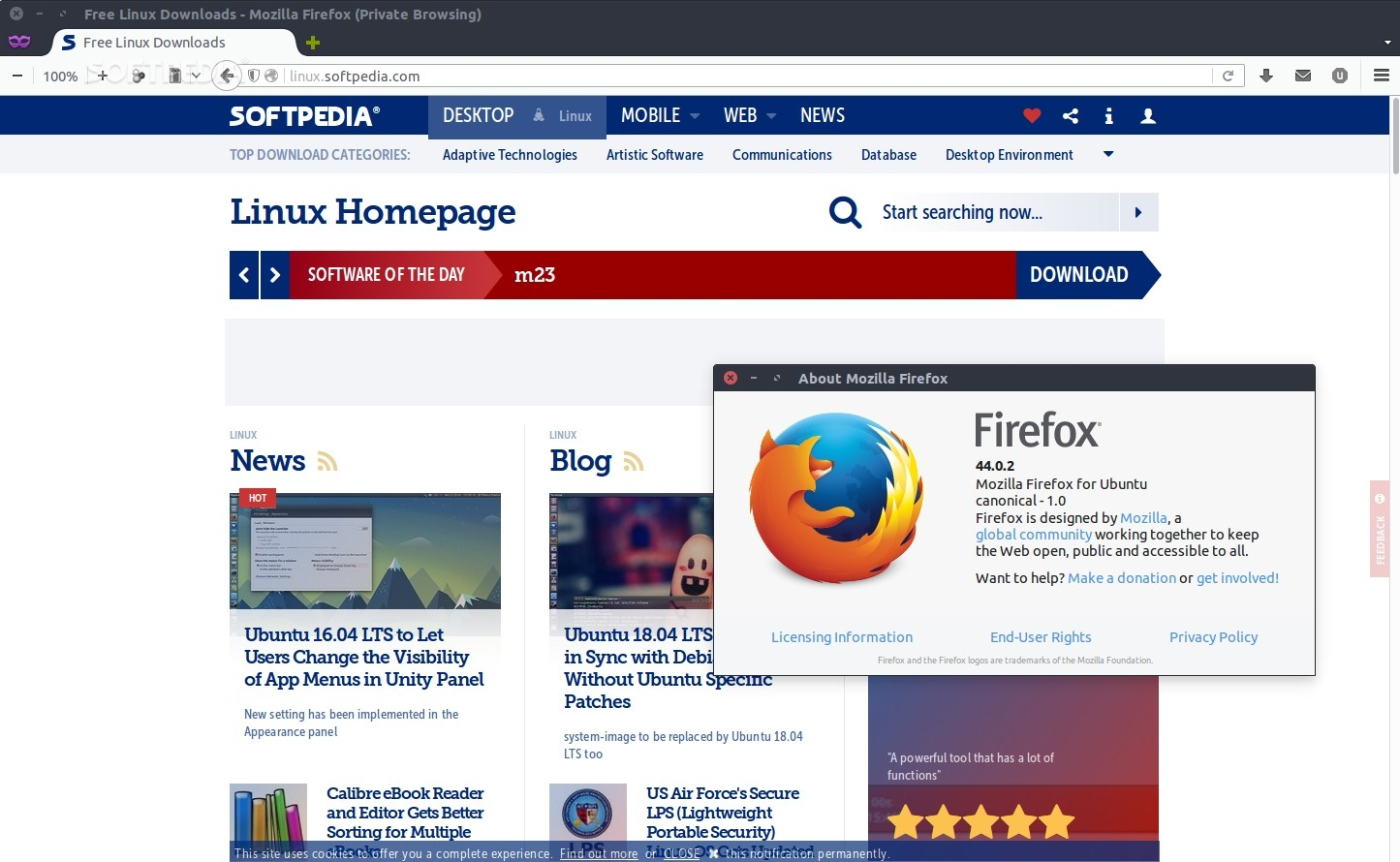 Free Download Firefox For Mac - clipgenerator's diary