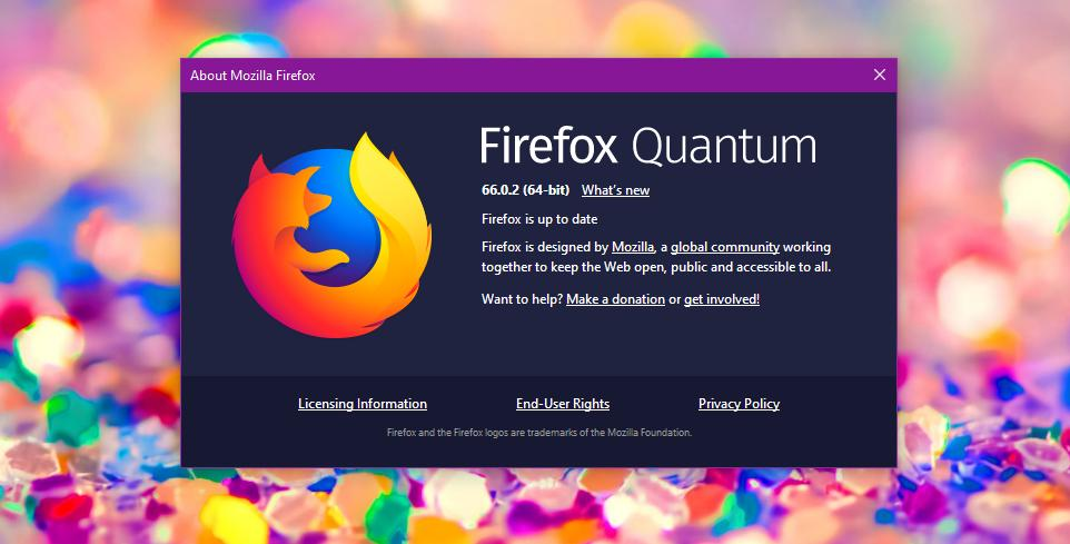 new version mozilla firefox download