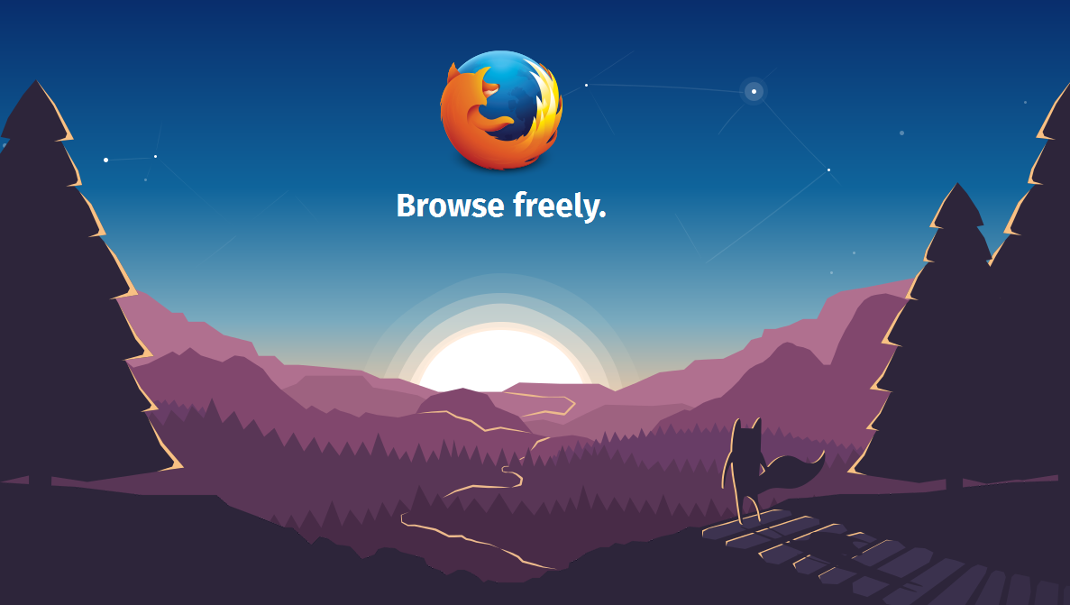 Firefox changes root certificate handling procedures on windows firefox 49 comes with a new root certificates handling process 1betcityfo Image collections