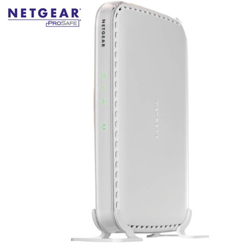 NETGEAR WNAP210v2 AP 64x