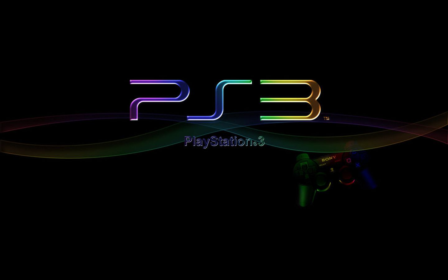 Firmware 4 83 Is Available for Sony PlayStation 3 Systems