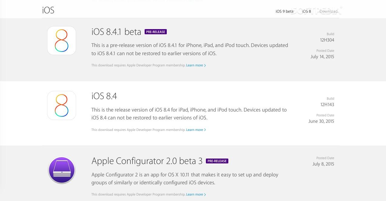 Apple safari 5. 1. 7 free download software reviews, downloads.