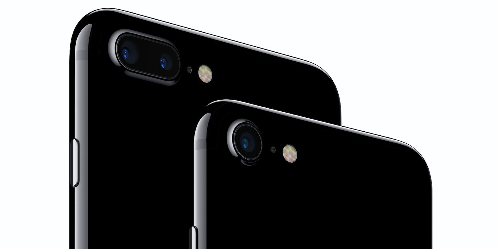 First iPhone 7 Jailbreak (iOS 10 1 1) Now Available for Download