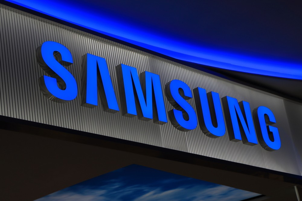 First Samsung Android Go Smartphone Specifications Leaked