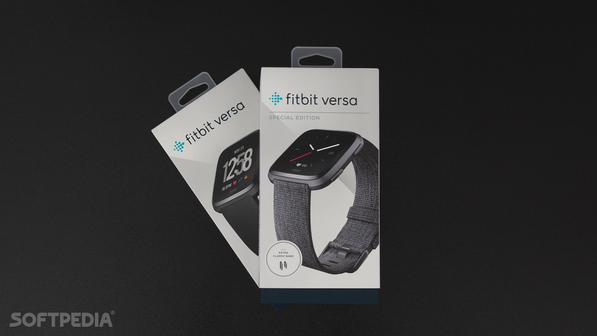 Fitbit Versa Review Beauty And Performance All In One Smartwatch