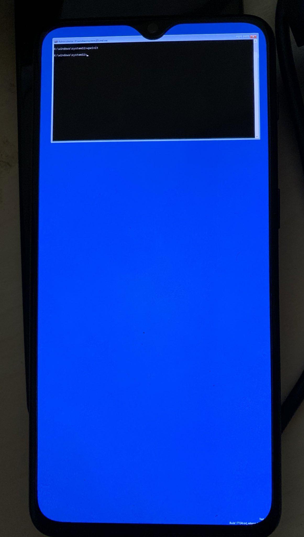 windows 10 mobile wallpaper full hd