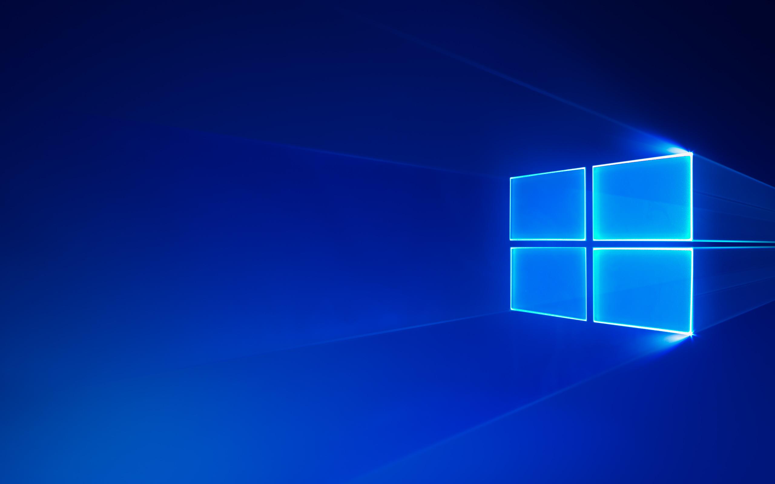 microsoft windows 10 education free