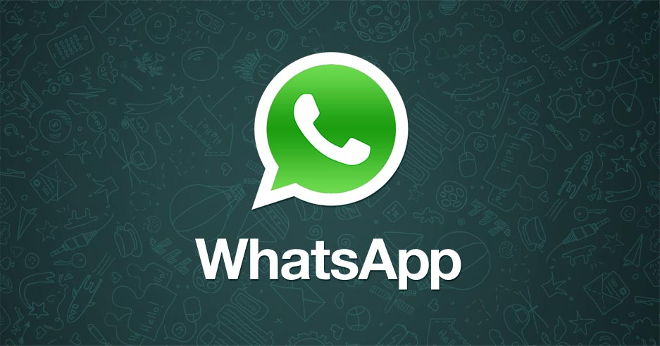 FreedomPop Users Get Access to Free and Unlimited WhatsApp