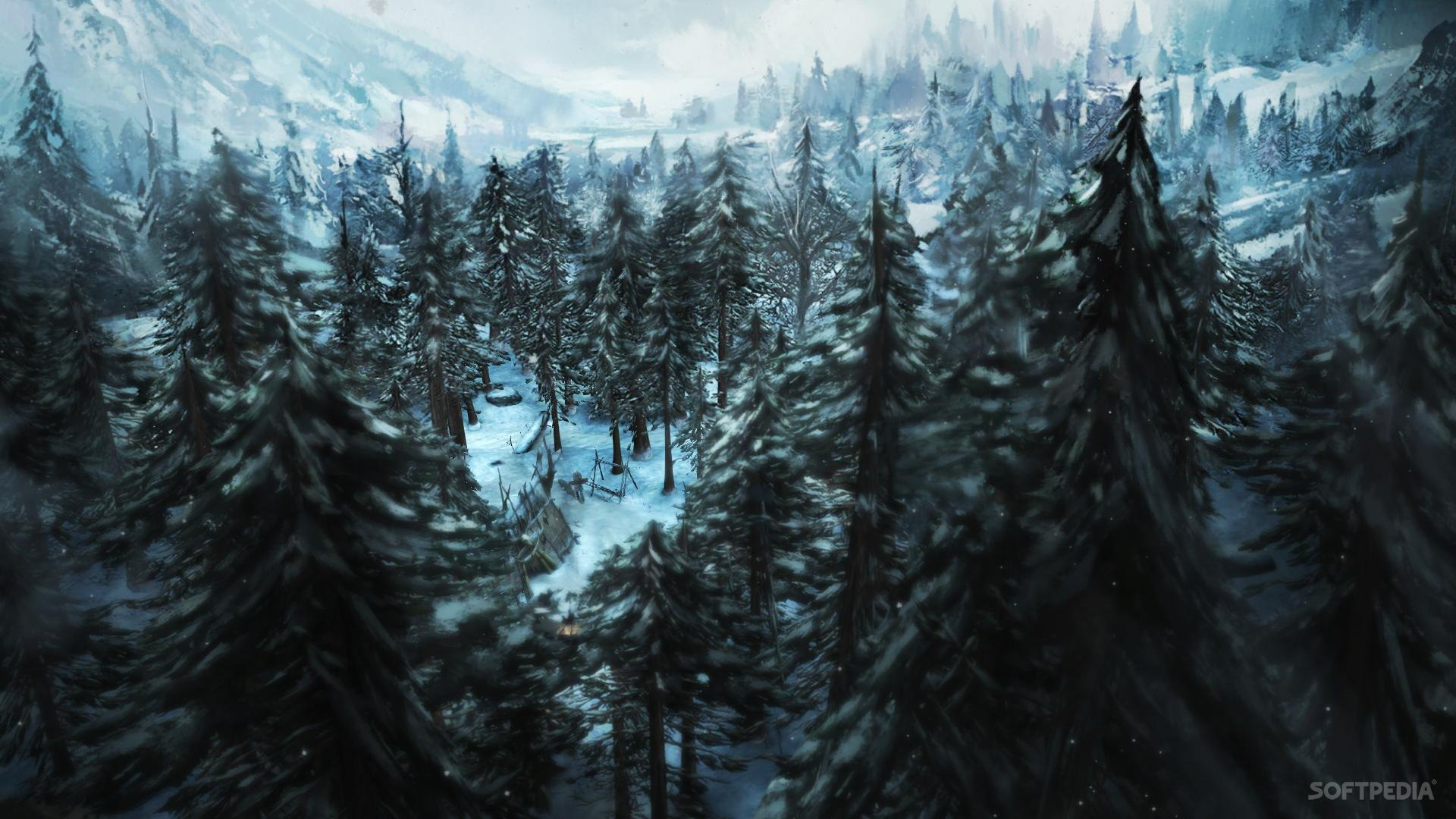 Game Of Thrones Episode 5 A Nest Of Vipers Review Pc