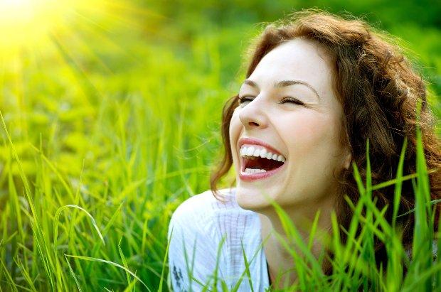 jokes to make your girlfriend smile