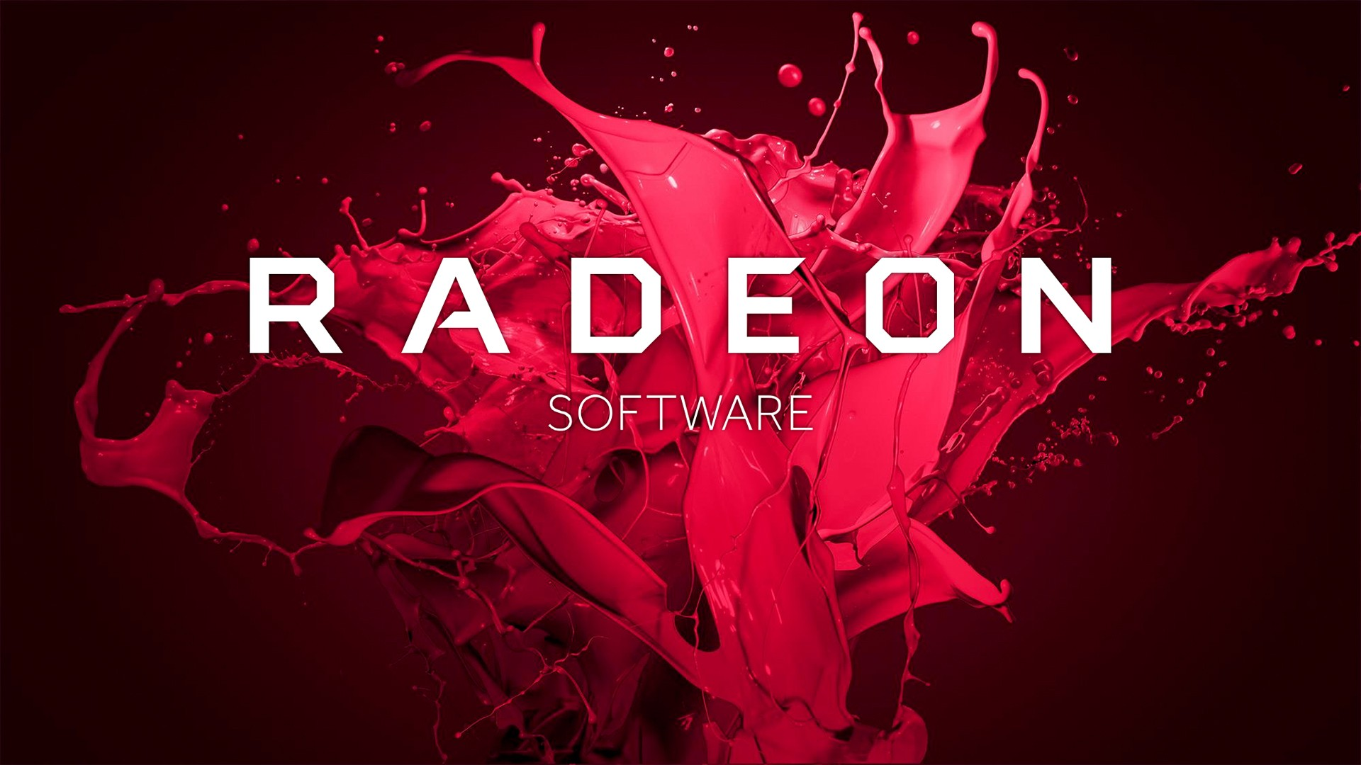 AMDs Latest Radeon Crimson ReLive Update Brings New Improvements