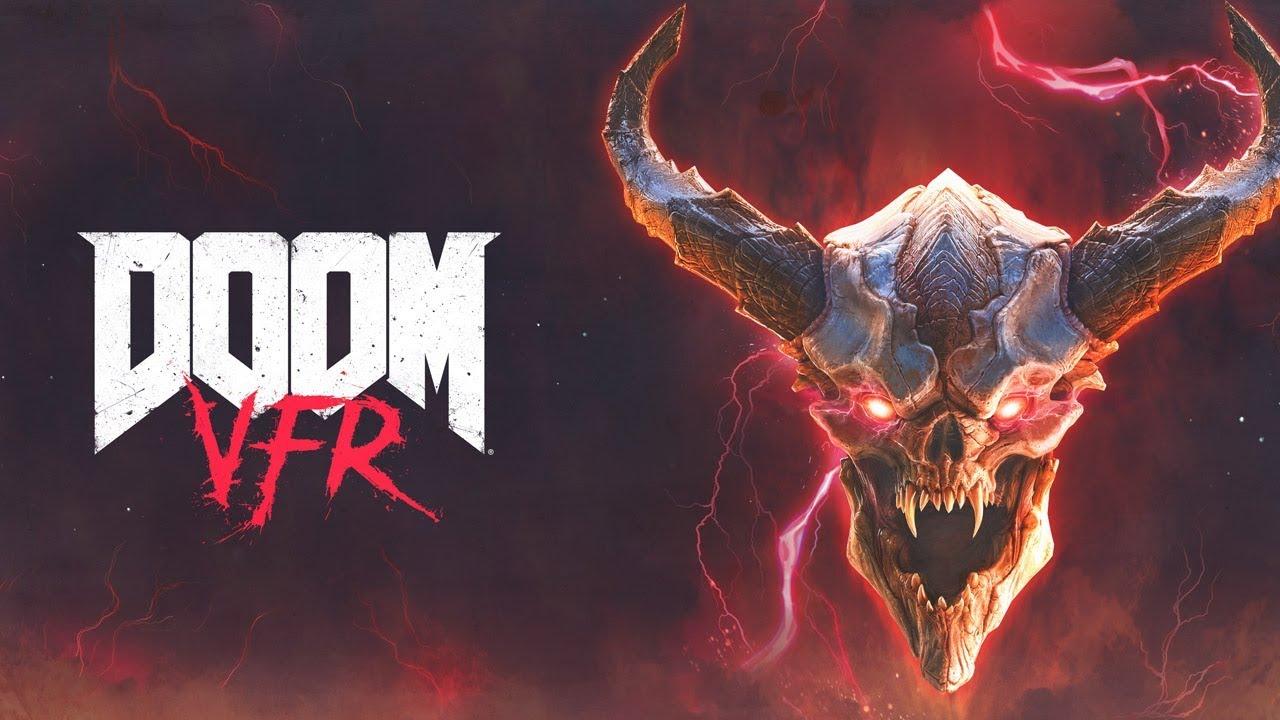 Get AMD's Latest Radeon Crimson ReLive Edition Driver - Version 17 11 4