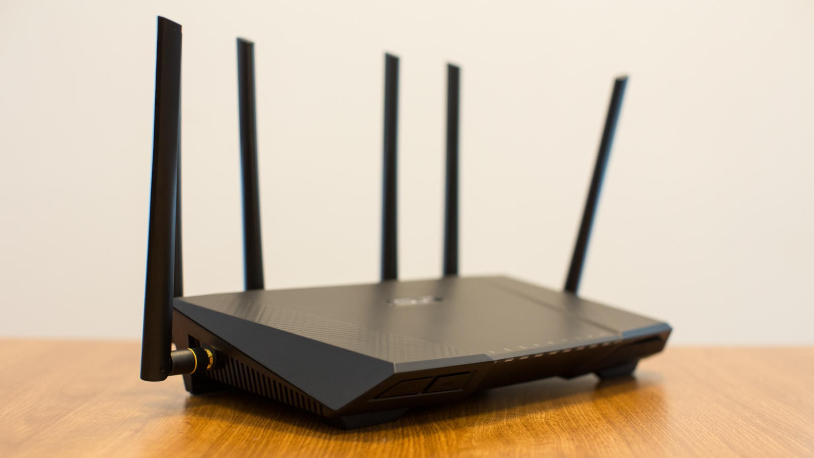Firmware 3 0 0 4 380 3479 Is Available for ASUS RT-AC3200 Routers