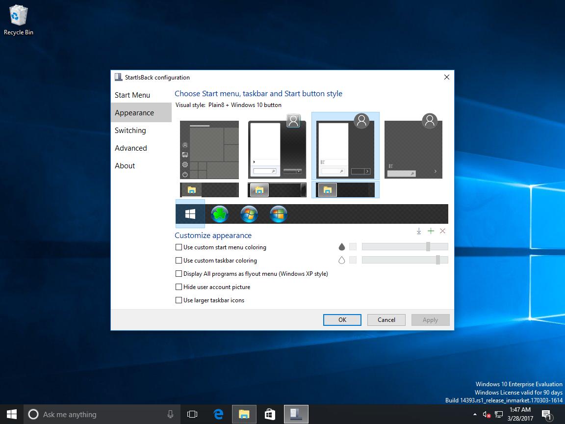 how to stop windows 10 update in windows 7