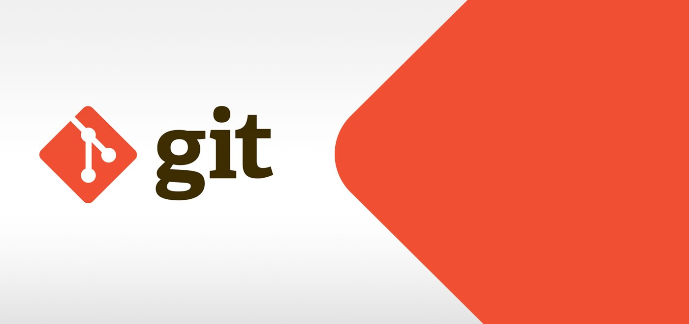 Git 2 11 Open Source Project Management Tool Officially Released