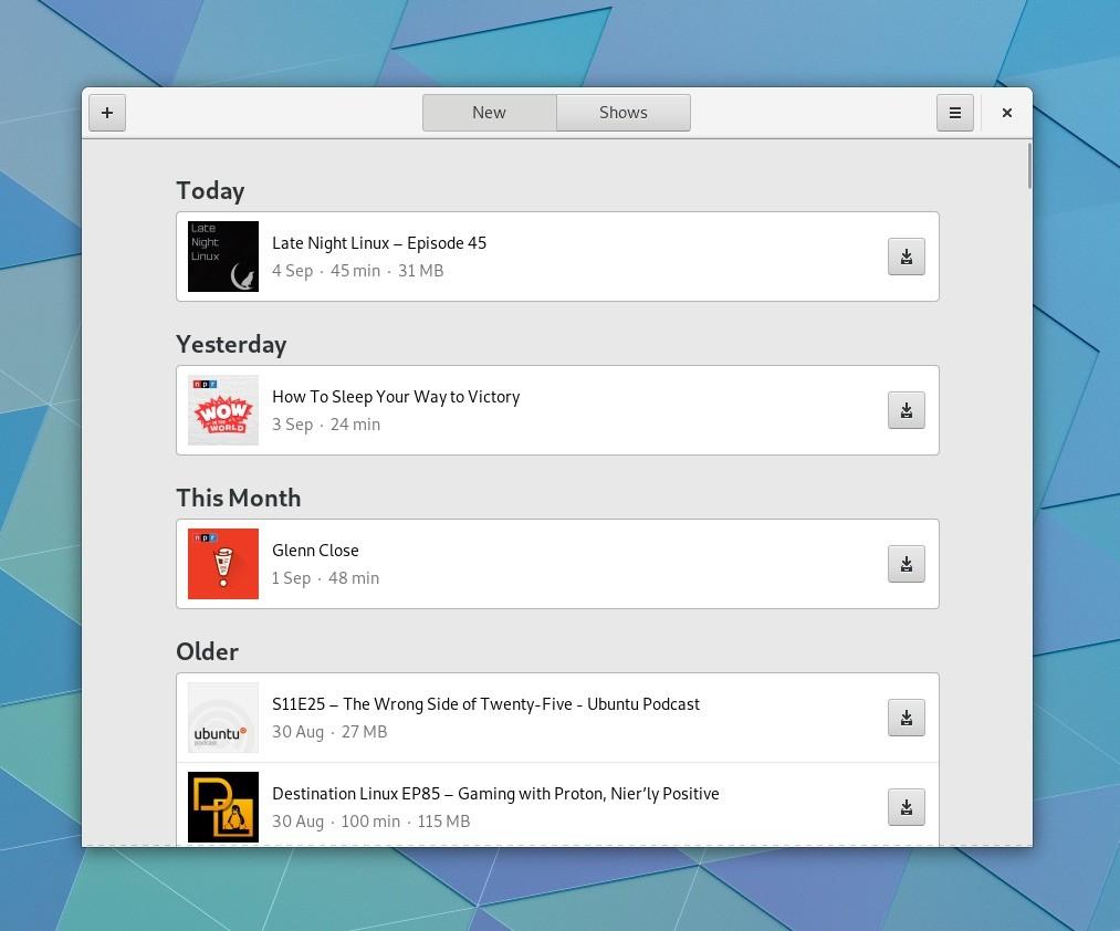 https://news-cdn.softpedia.com/images/news2/gnome-3-30-desktop-environment-officially-released-here-s-what-s-new-522521-12.jpg