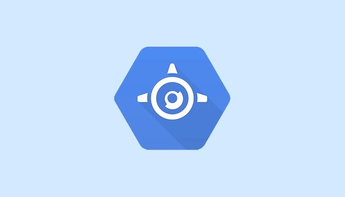 Google Adds Node js to App Engine Cloud Offering