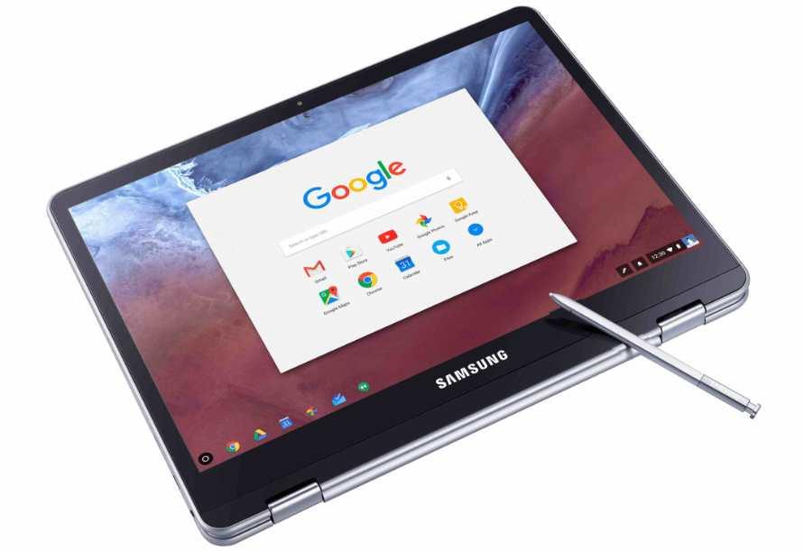Google and Samsung Finally Give Users a Good Reason to Abandon