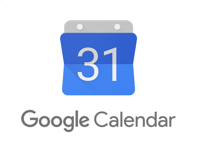 Google Calendar to Add Conference Room Scheduling and Snoozing Reminders