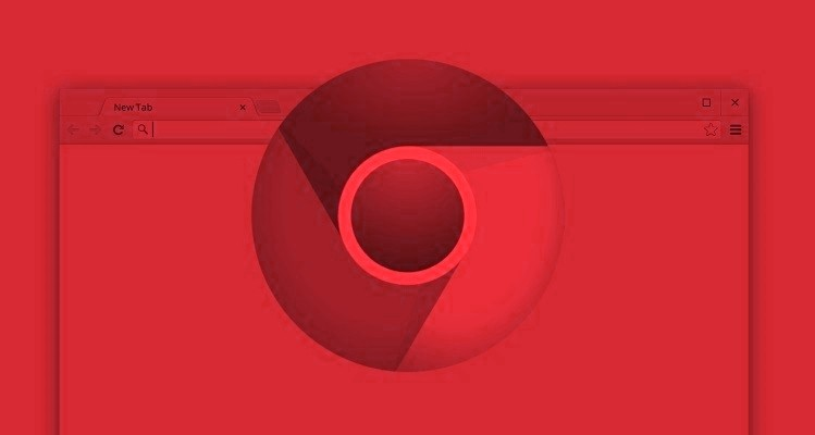 Google Chrome 50 Released with 20 Security Bugfixes
