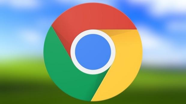 Google Chrome Gets New Feature to Hide Notifications